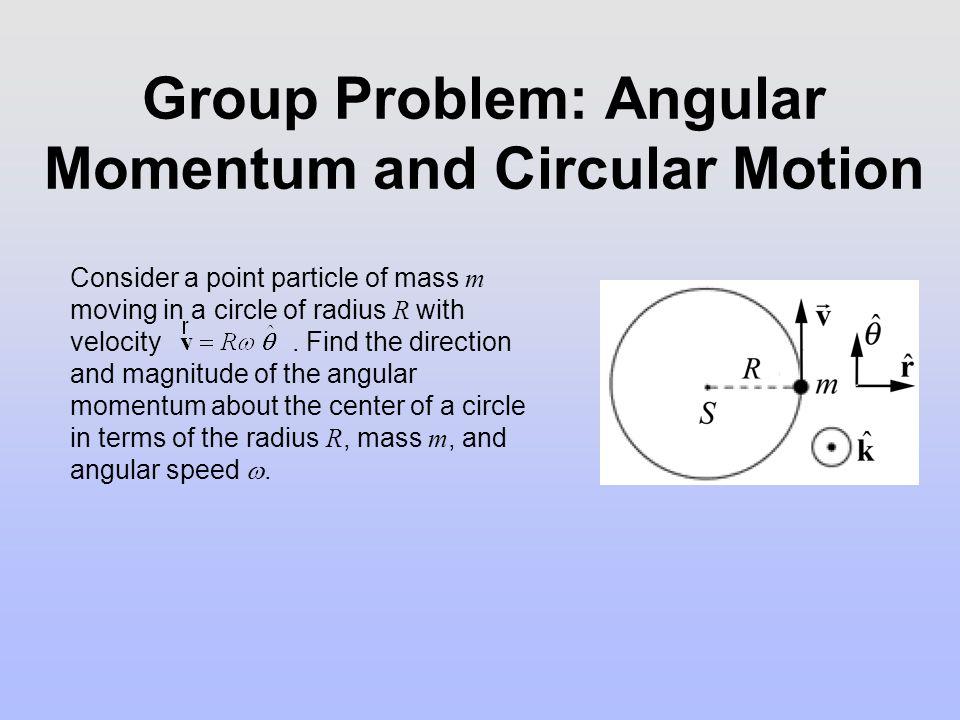 Rotational and Translational Comparison QuantityRotationTranslation Force Torque Kinetic Energy Momentum Angular Momentum Kinetic Energy