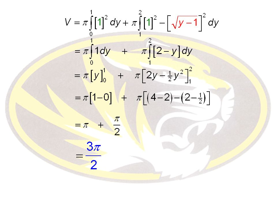 Perkins AP Calculus AB Day 4 Section 7.2