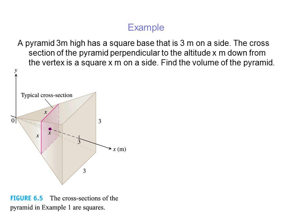 Arc Length Formula for Parametric Curves 6.3 Length of a Plane Curve