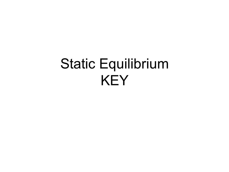 1.How many different positions of stable equilibrium and unstable equilibrium are there for a cube (consider each surface, edge and corner to be a different position).