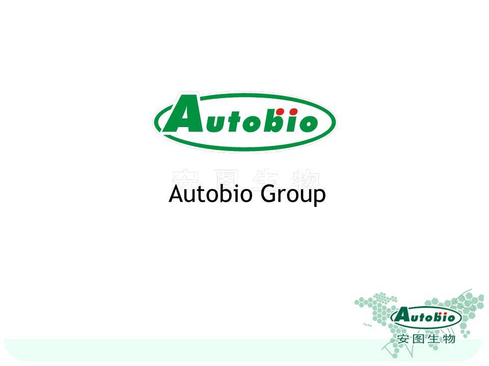 Autobio Co., Ltd ---- Sales and Marketing Autobio Diagnostics Co., Ltd ---- Reagents Autobio Labtec Instruments Co.,Ltd ---- Instruments Autobio (Henan) Co., Ltd ---- Subsidiary company, Sales & Marketing in Henan Province Group-
