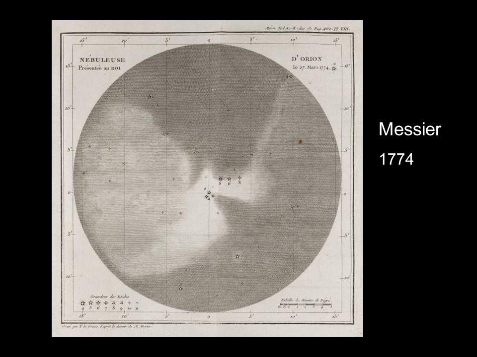 Messier 1774