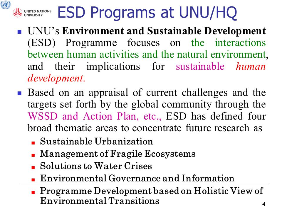 15 Quantity Development Decoupling and Stage of Development Casualties by Natural Disaster Damage By Pollution 2 Resource Energy Water Technology Legal Framework Social Stock Stage 2 Education Information Technology Transfer Capacity Building