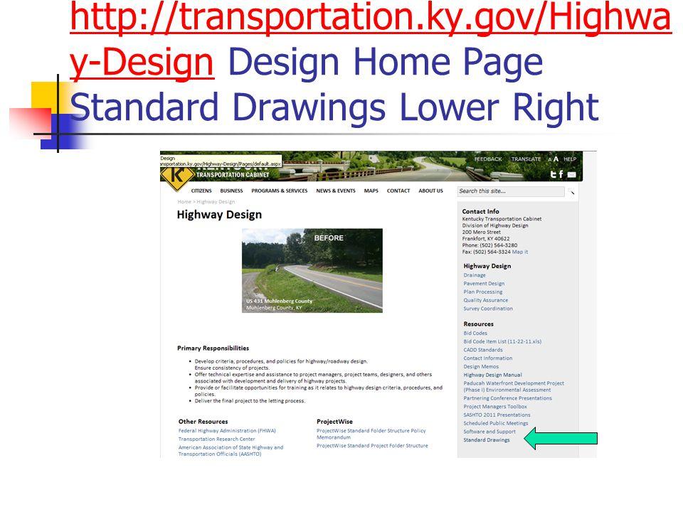 http://www.highwayguardrail.com/ products/pdfs/ETPlus-Manual.pdf