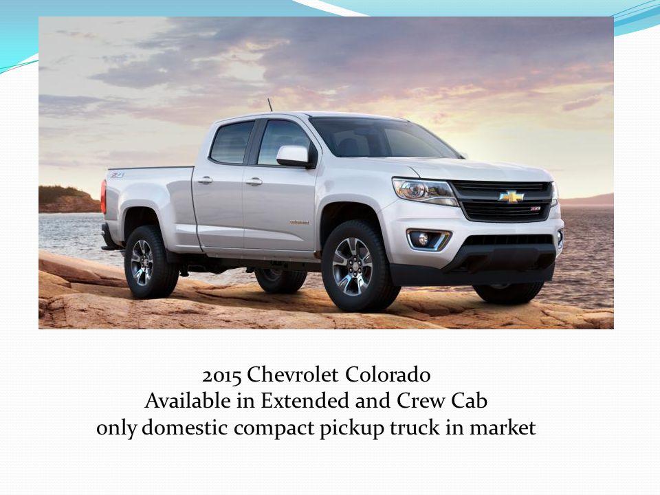 FCA 2016 last year for Grand Caravan, Town & Country to be sole minivan 2016/2017 Durango Refresh 2017 Ram Dakota?