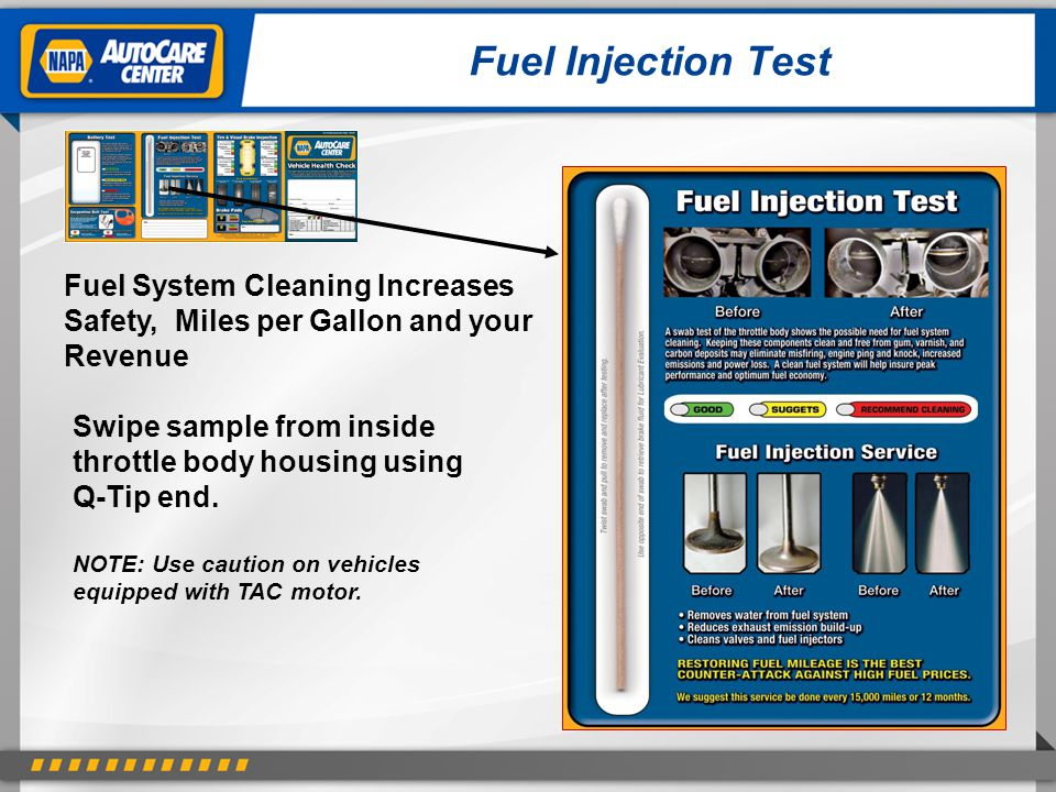 Tire Pressure & Tread Wear Inspection Make comments on abnormal tire wear and alignment check.