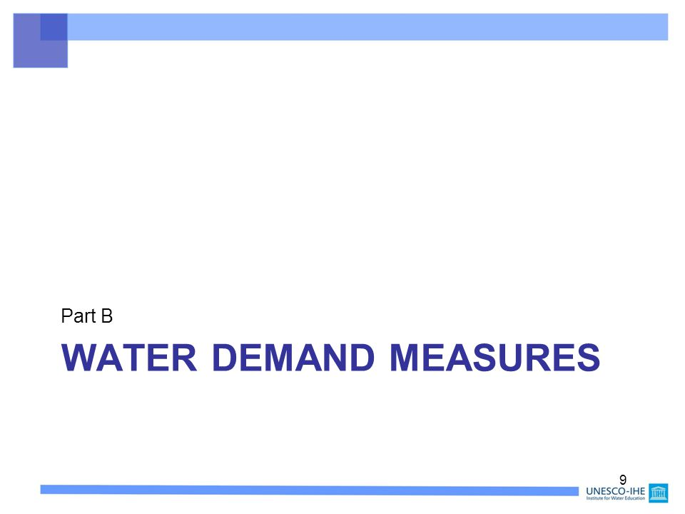 39  ADB (1997) Second Water Utilities Data Book: Asian and Pacific Region.