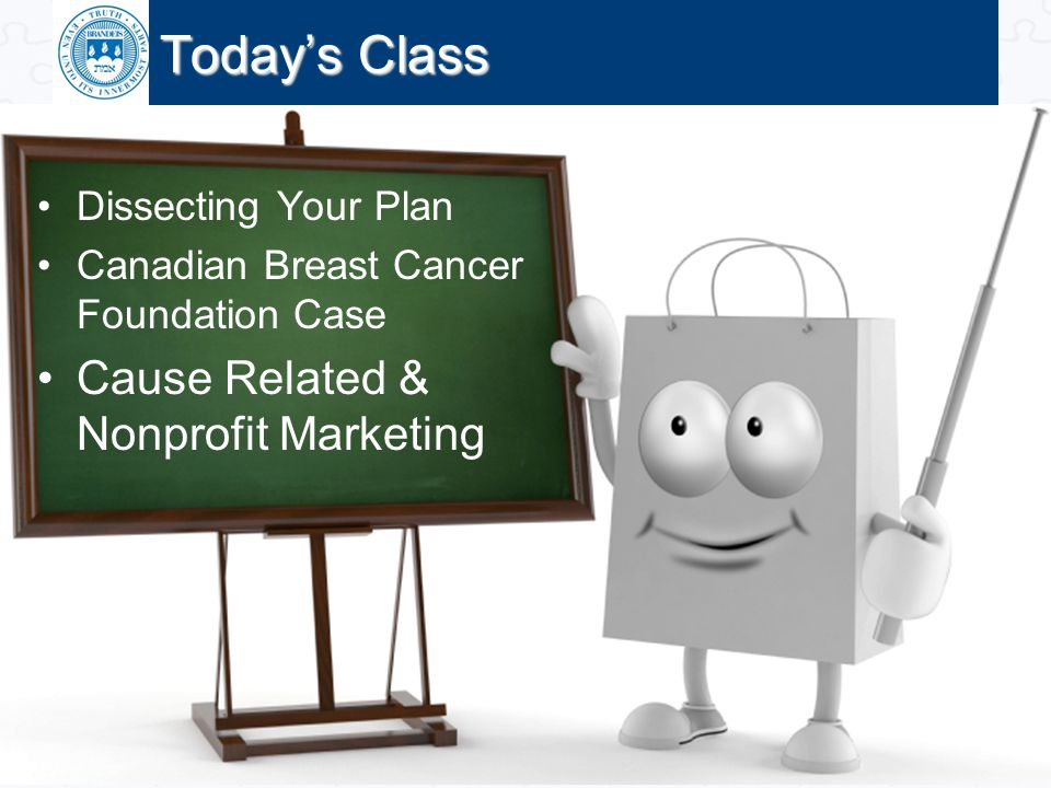 Click to edit Master title style Let's Compare the 3 proposals What's most lucrative for CBCF.