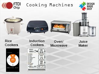 Cooking Machines Rice Cookers Induction Cookers Oven/ Microwave Juice Maker