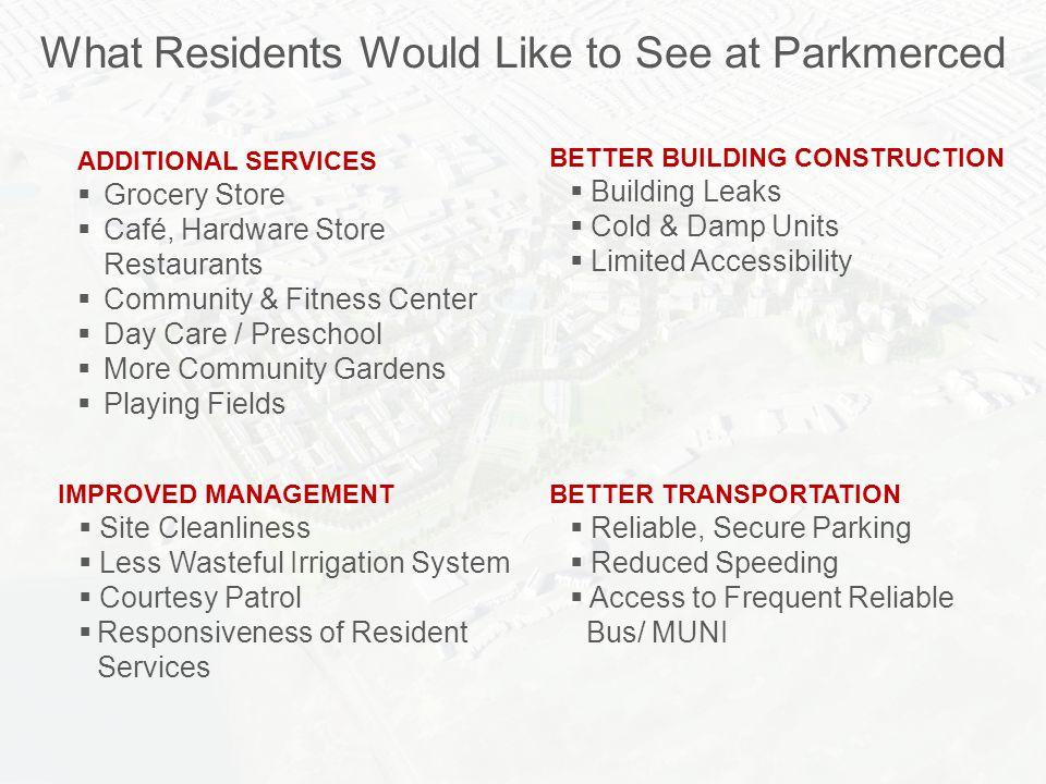 A Revitalized Neighborhood