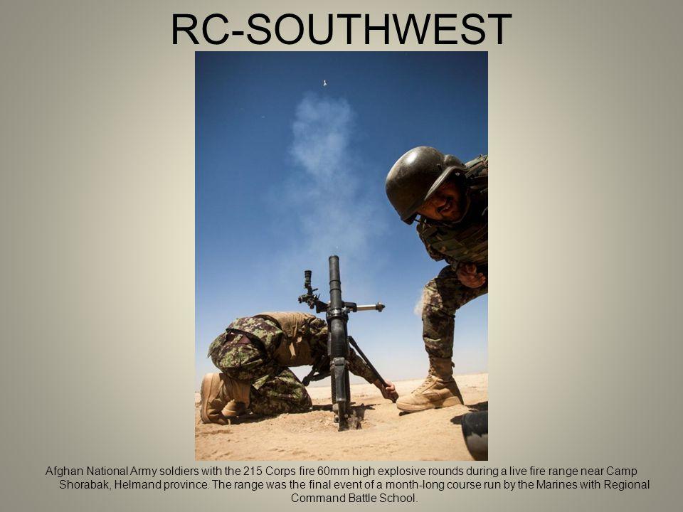 Combat Camera Combat Camera photos