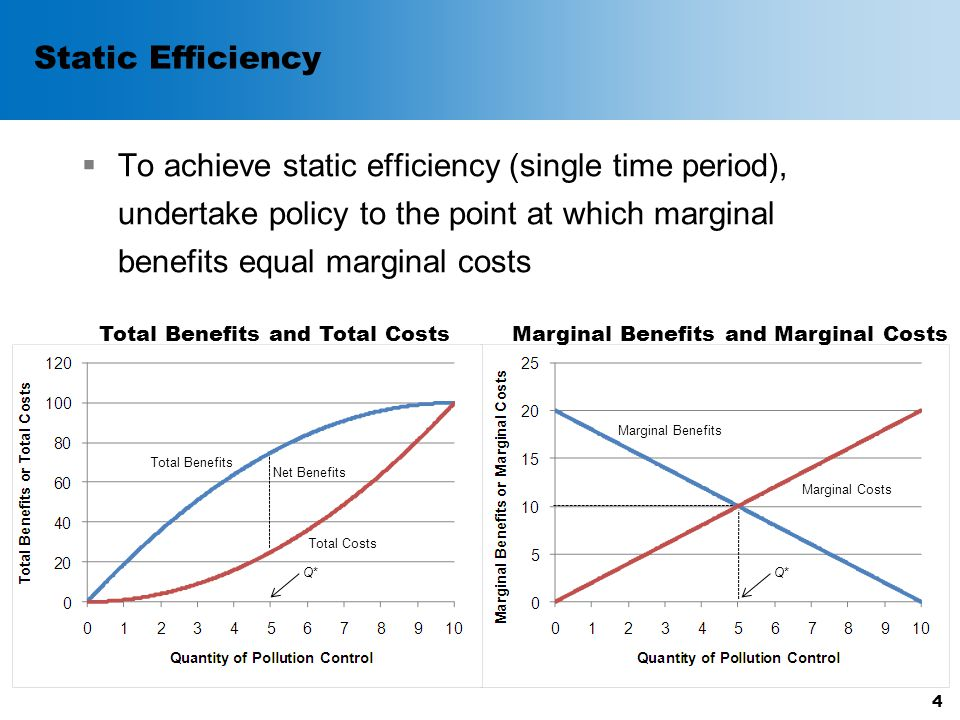 Readings on Benefit-Cost Analysis: Arrow et al.
