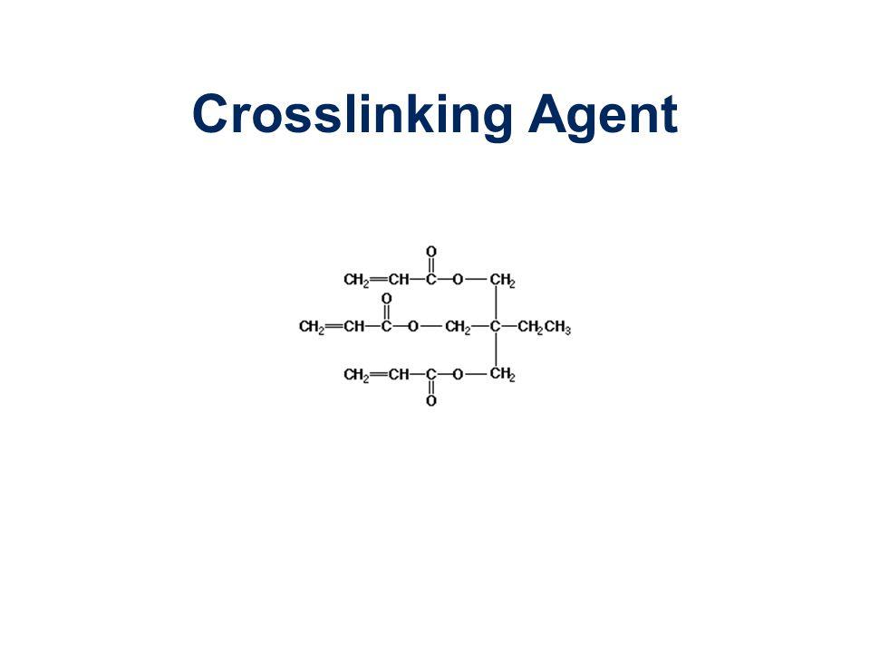 Crosslinking Agent