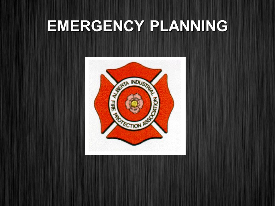 EVACUATION PLANS INITIAL RESPONSE TO FIRE INITIAL RESPONSE TO FIRE ENSURE OCCUPANTS ARE NOTFIED ENSURE OCCUPANTS ARE NOTFIED ENSURE FIRE DEPARTMENT HAS BEEN CONTACTED ENSURE FIRE DEPARTMENT HAS BEEN CONTACTED