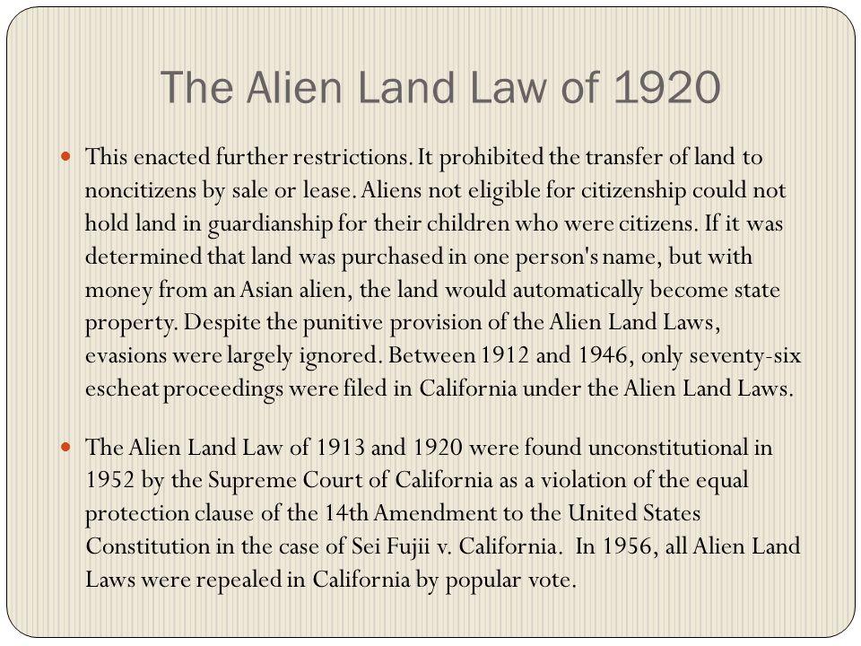 United States v.Bhagat Singh Thind, 261 U.S.