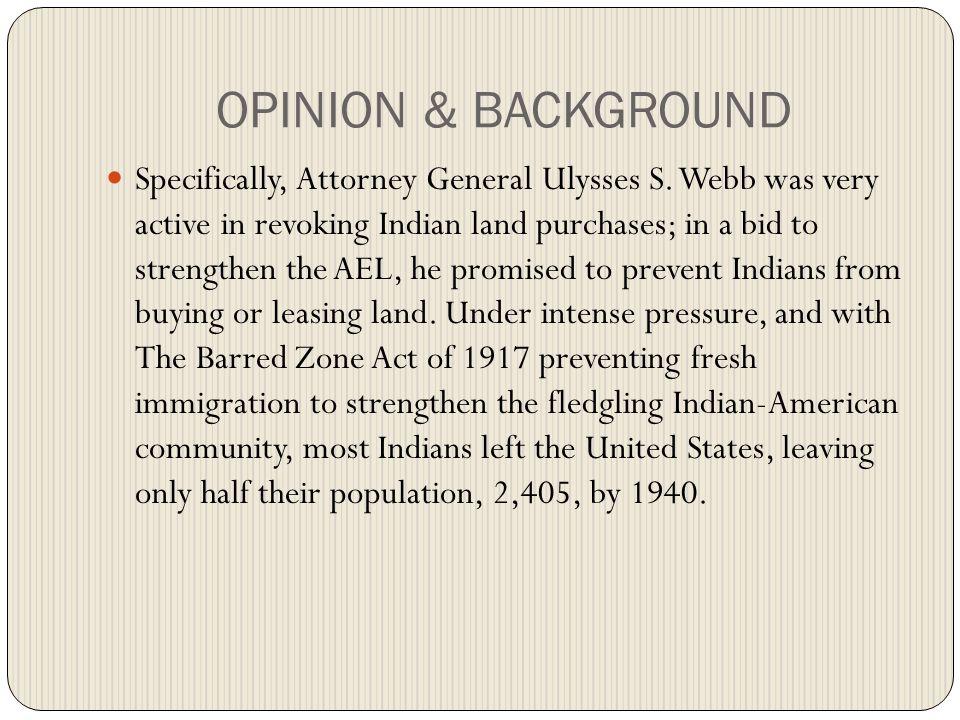 Hirabayashi v.United States, 320 U.S.