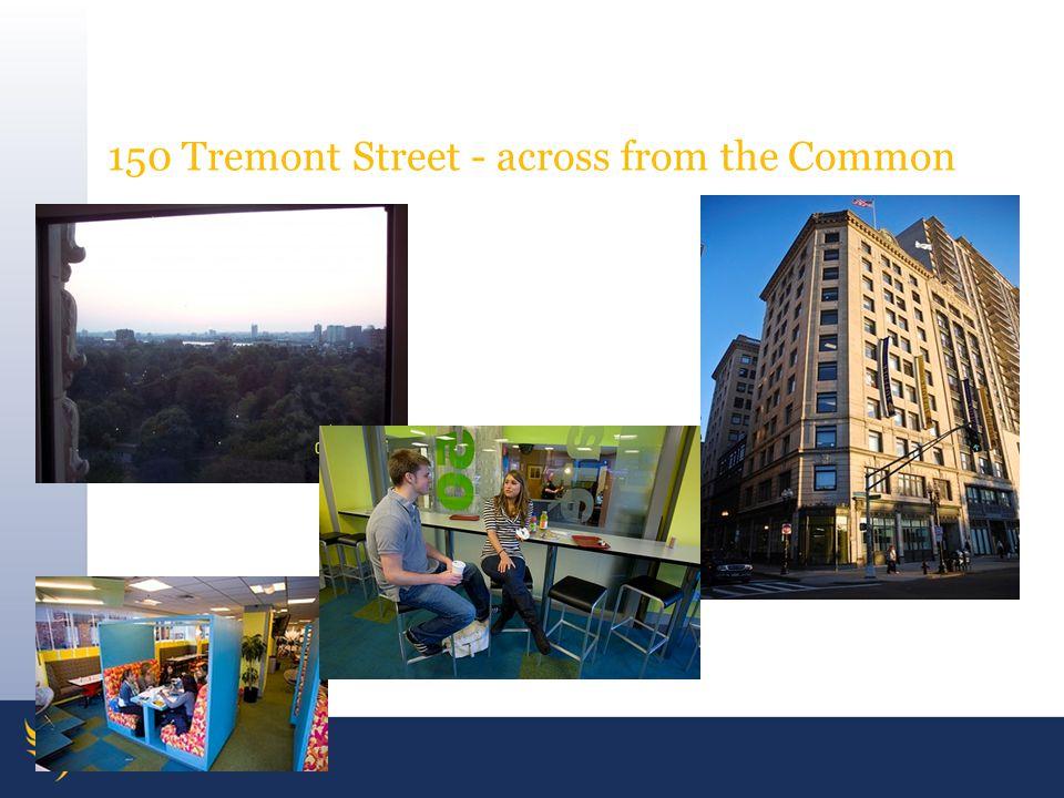 Neighborhoods: Back Bay, Beacon Hill & North End $800-$1200 per student $1600-$2400 2bdrm $1000-$2000 Studio/1bdrm Quaint & Cozy