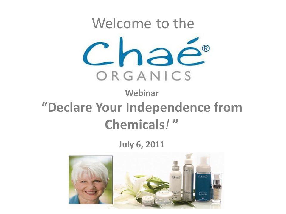 more than natural more than organic 100%ToxicFree ®