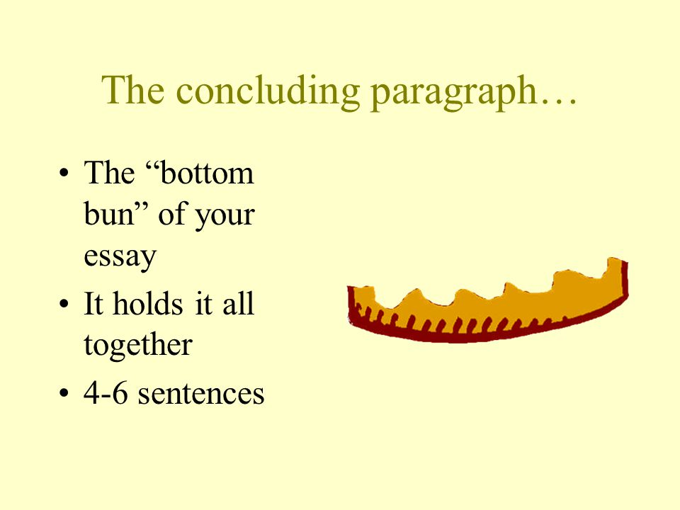 How to reference a document in your essay….