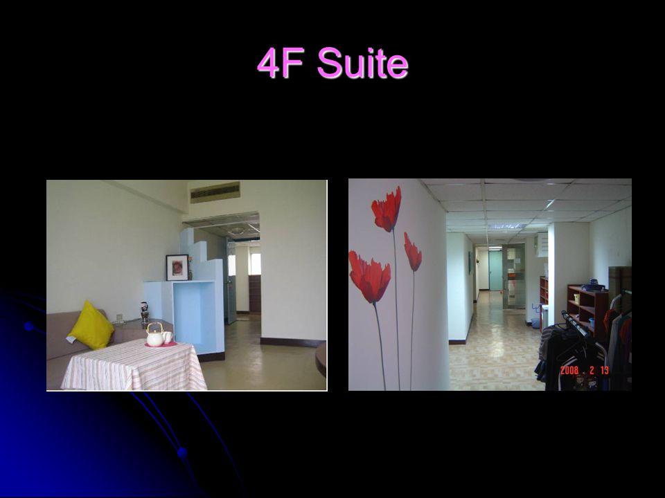 4F Suite
