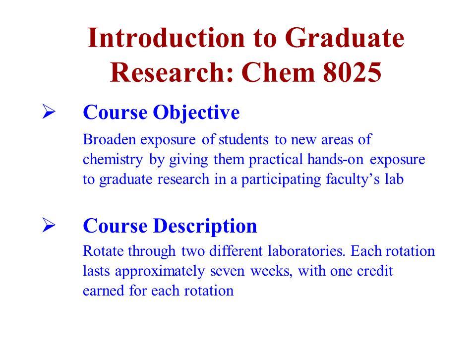 CDCD CACA H Truhlar Research Group http://comp.chem.umn.edu/truhlar/