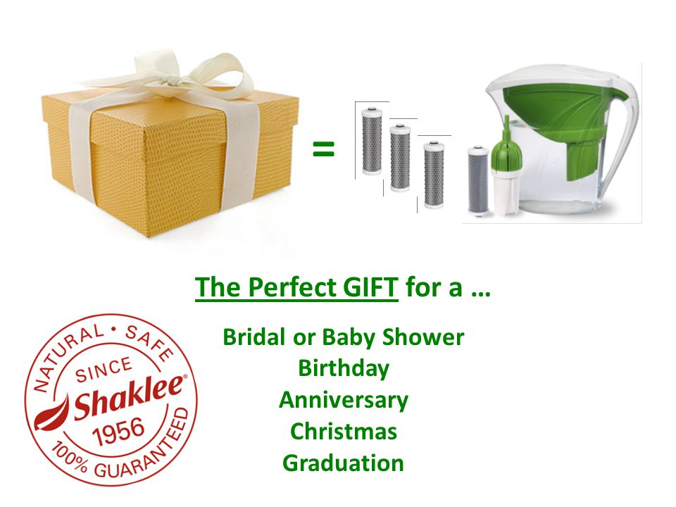 = The Perfect GIFT for a … Bridal or Baby Shower Birthday Anniversary Christmas Graduation