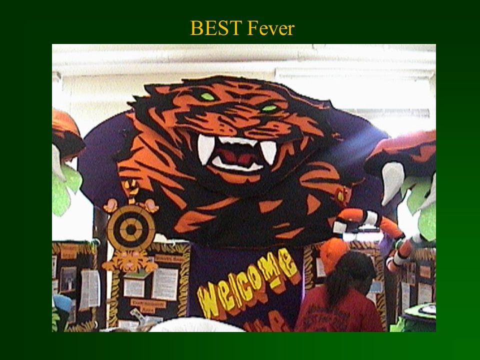 BEST Fever