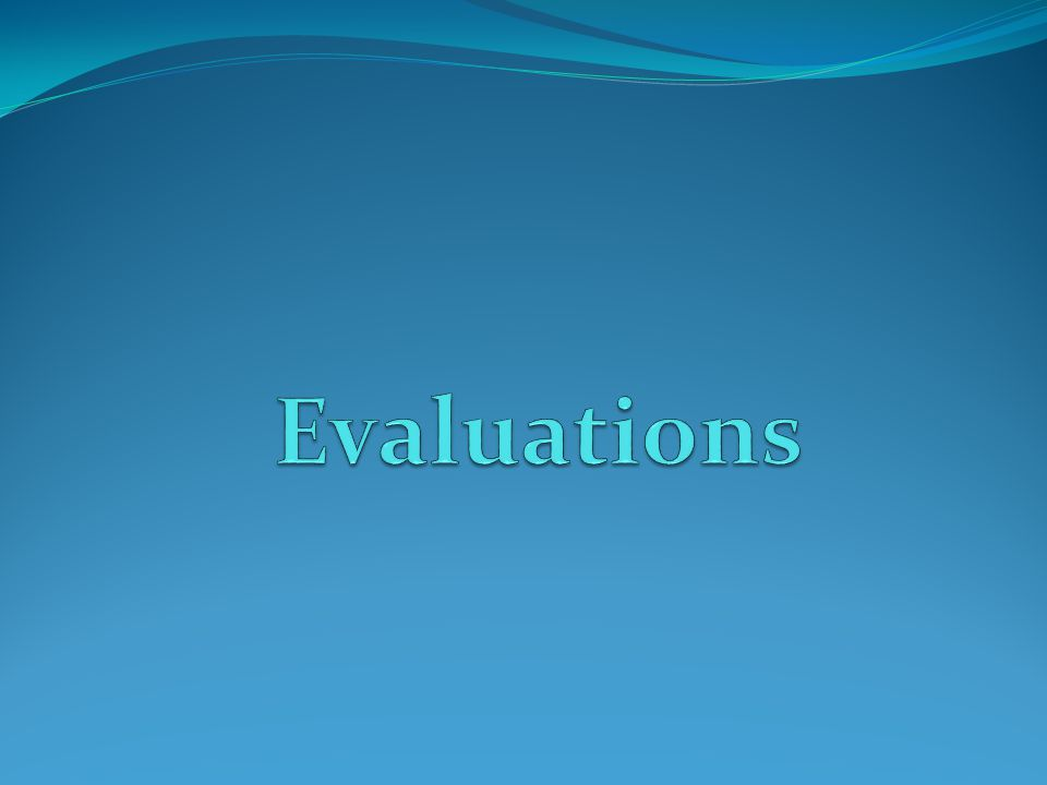 Based on evaluation It is difficult to place an individual who is not stabilized on medications
