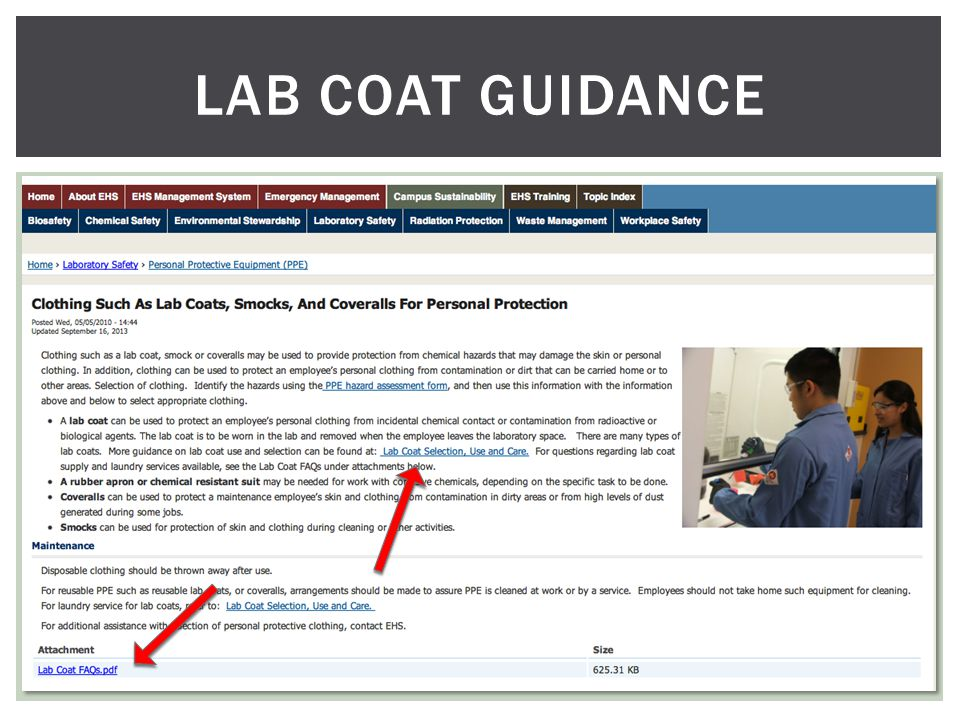 https://ehs.mit.edu/site/content/clothing-such-lab-coats-smocks-and-coveralls-personal-protection