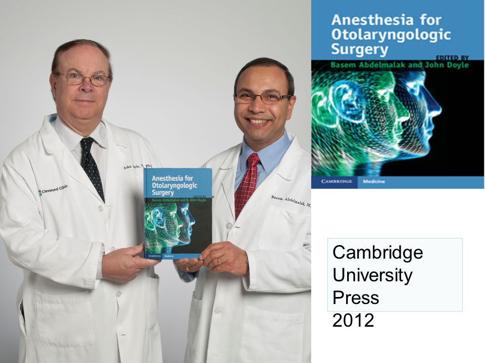 Cambridge University Press 2012