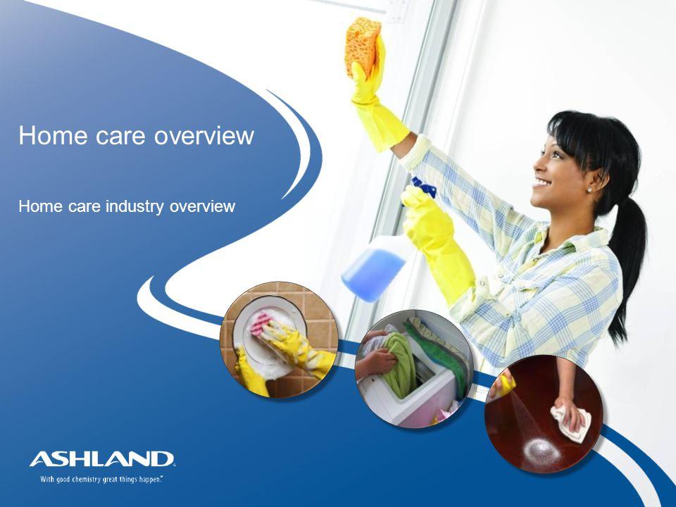12 Ashland Specialty Ingredients Klucel™ hydroxypropyl- cellulose (HPC)