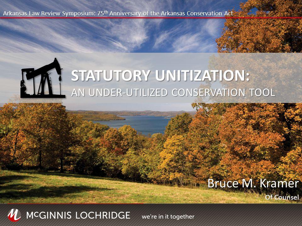 INTRODUCTION Unitization/unit operations – Unitization/unit operations – – ...