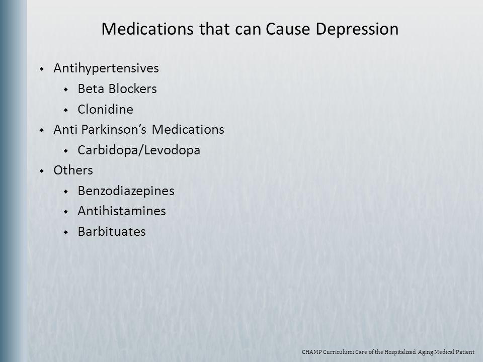  Selective Serotonin Reuptake Inhibitors (SSRIs) are somewhat interchangeable regarding effectiveness.