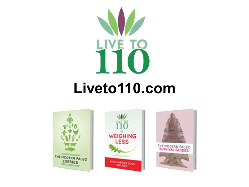 Liveto110.com