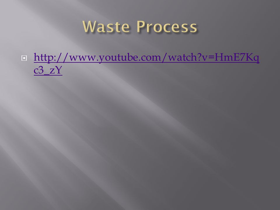  http://www.youtube.com/watch?v=HmE7Kq c3_zY http://www.youtube.com/watch?v=HmE7Kq c3_zY