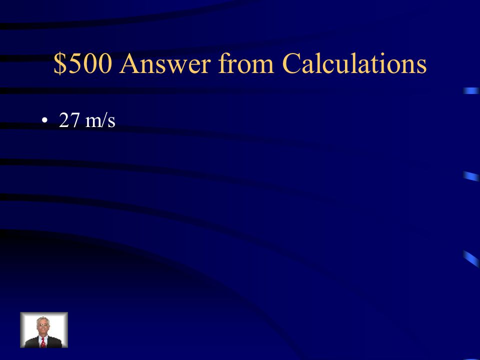 $500 Question from Calculations A 10 kg bowling ball traveling at 12 m/s collides with a 1.5 kg bowling pin initially at rest. After the collision, th