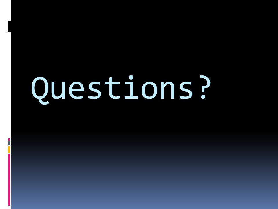 Sources  http://www.businessweek.com/magazine/con tent/09_09/b4121026559235.htm http://www.businessweek.com/magazine/con tent/09_09/b4121026559235.htm  http://seekingalpha.com/article/114831- overstock-amazon-near-top-of-best- customer-service-survey http://seekingalpha.com/article/114831- overstock-amazon-near-top-of-best- customer-service-survey  http://images.businessweek.com/ss/09/02/02 19_customer_service/2.htm http://images.businessweek.com/ss/09/02/02 19_customer_service/2.htm