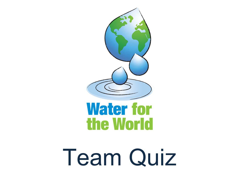 Team Quiz