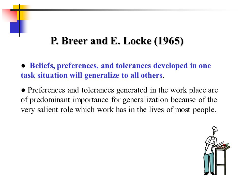 P. Breer and E.