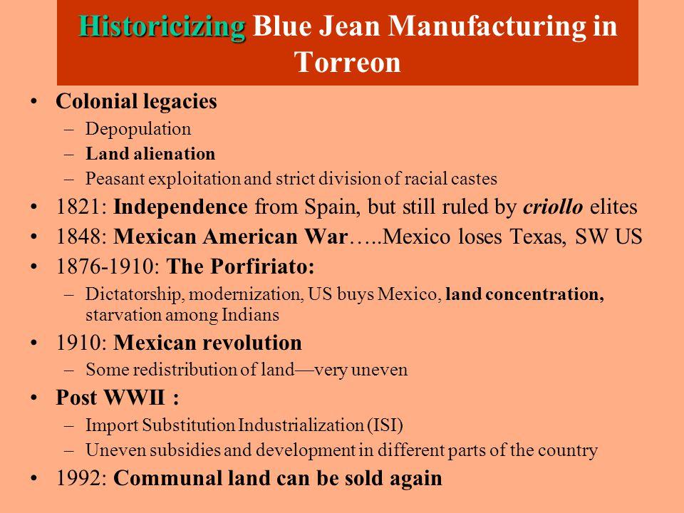 Ancient Maya and Aztec civilizations: Teotihuacan and Tenochtitlan Historical context