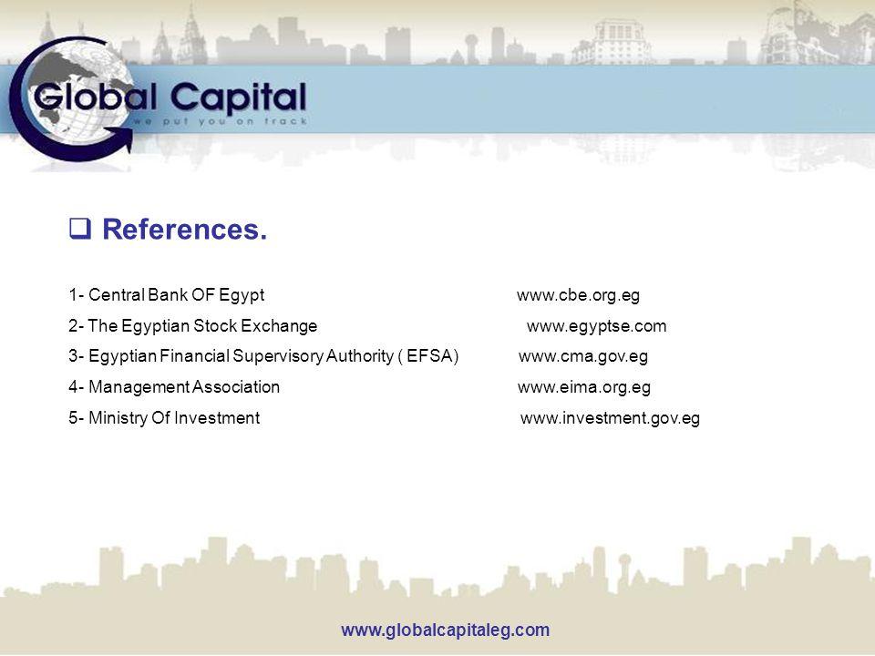 www.globalcapitaleg.com  References.