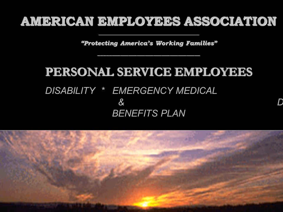  Membership and Plan fees can be paid directly by Credit Card (MasterCard or VISA) by: Employees.Employees.