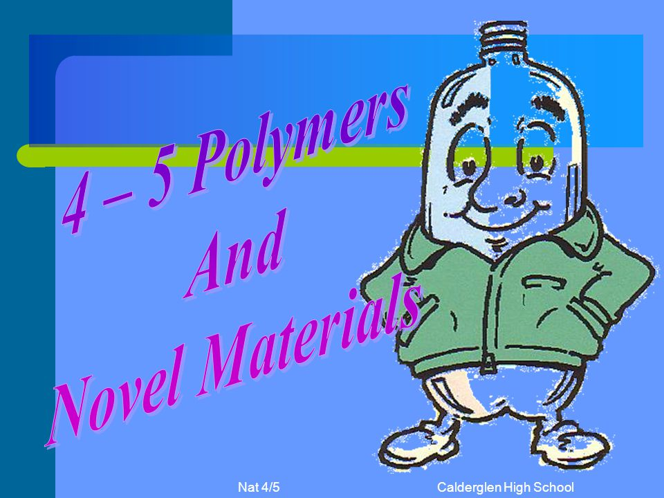 How are polymers named.The word 'poly' goes in front of the monomer name answer 9.