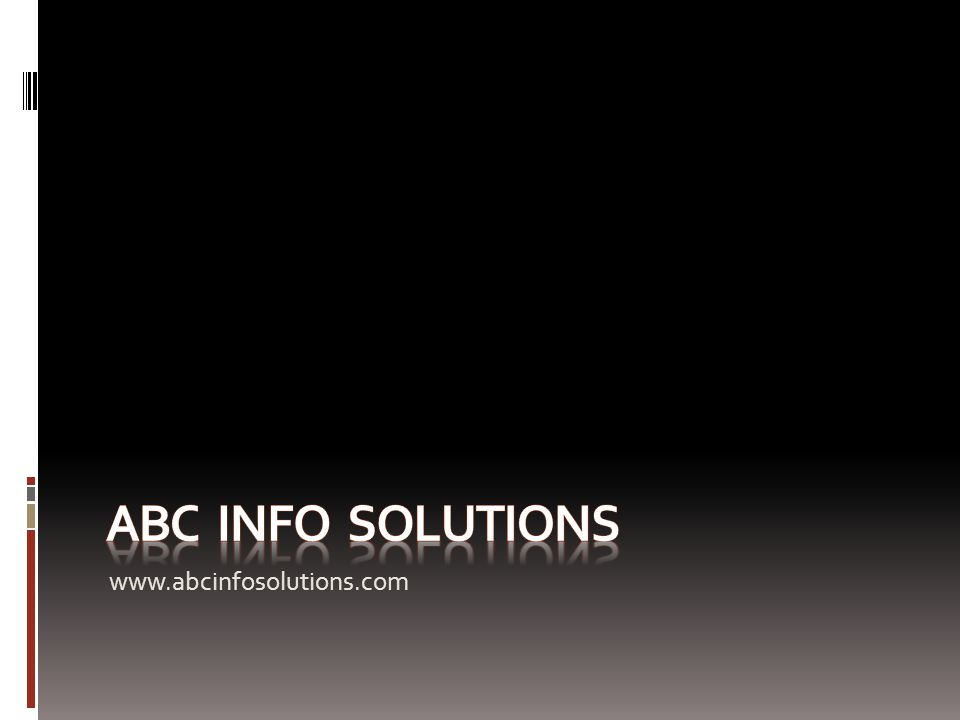 www.abcinfosolutions.com