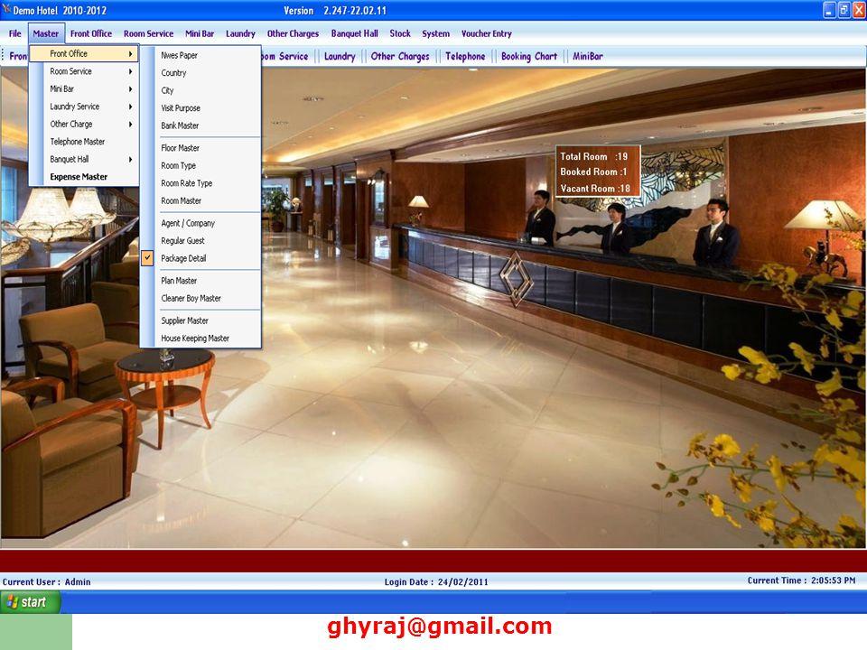 ghyraj@gmail.com