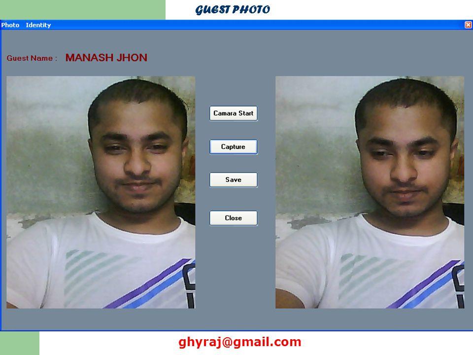 GUEST PHOTO ghyraj@gmail.com