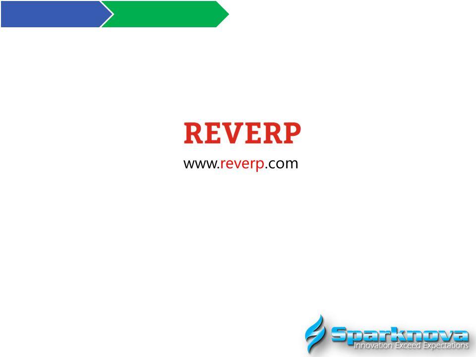 www.reverp.com