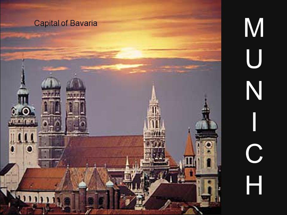 www.CulturalTourConsultants.com