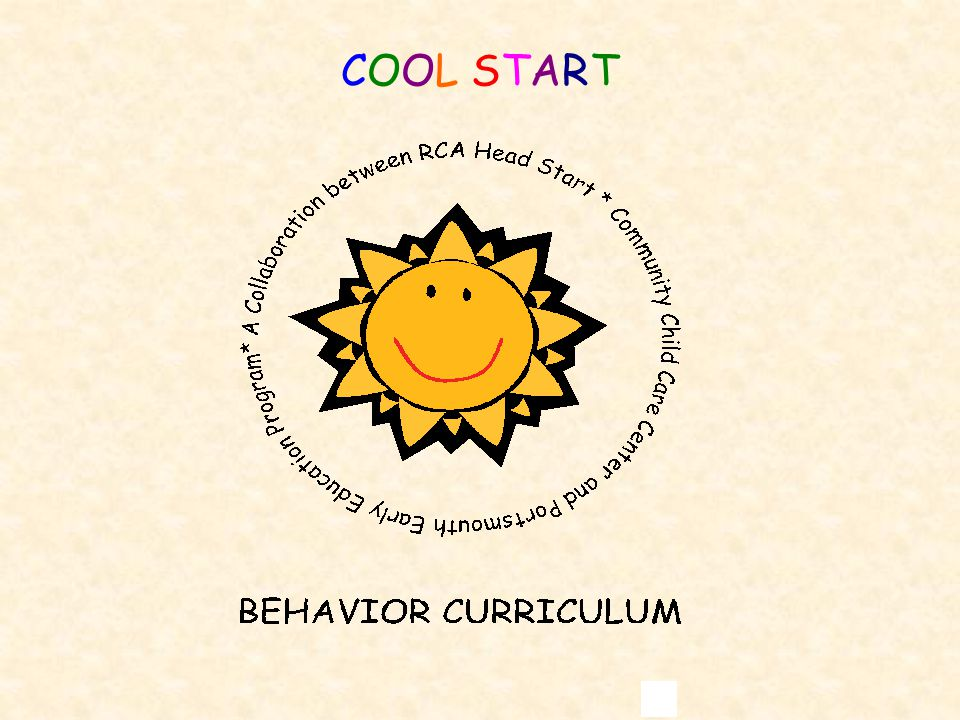 Climate: I feel welcome at Head Start and valued as a partner in my child's education.