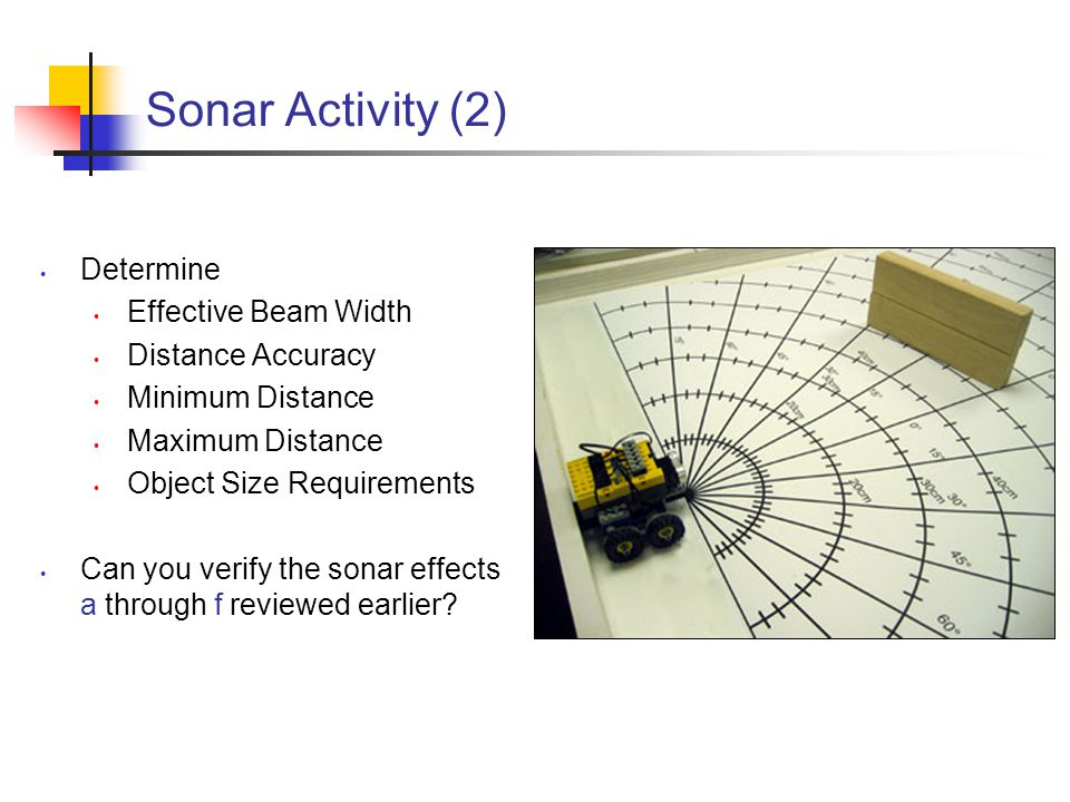 Localization Robot localization is the process of estimating a robot s location in a known environment, given its movements and its sensor readings over time.